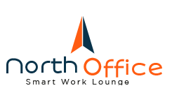 north-office-smart-work-lounge-logo-nova